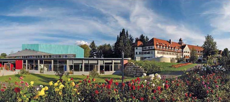 Schönblick Panorama gross