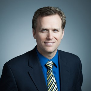 Gary profile picture