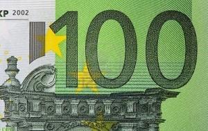 close-up-foto-von-100-euro-schein