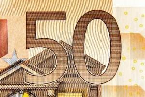 close-up-foto-von-50-euro-schein