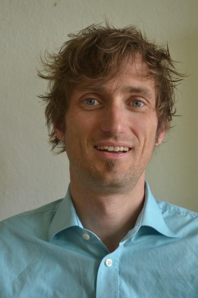 Karsten Stank