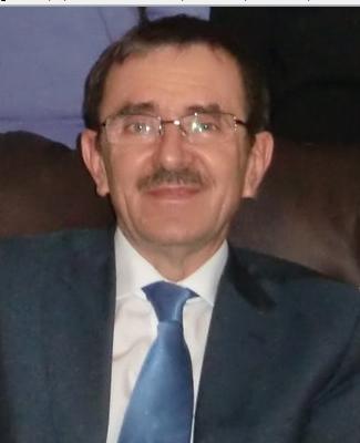 LiviuOlteanu