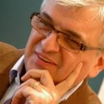 Miroslav Puijc
