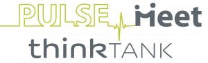 PULSEmeet ThinkTank